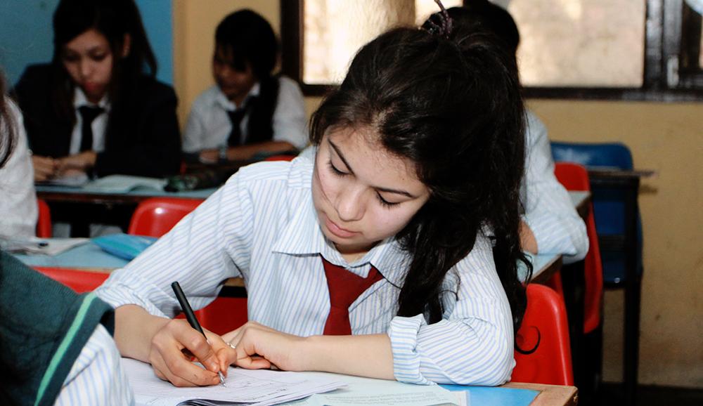 कक्षा १२ को परीक्षा : विकल्पसहितको प्रस्ताव मन्त्रिपरिषदमा