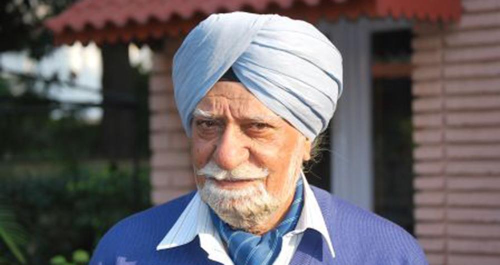 भारतीय सेनाका पूर्व लेफ्टिनेन्ट जनरल भन्छन्–'नेपालसँग सम्बन्ध बिग्रिनुमा भारत नै जिम्मेवार'