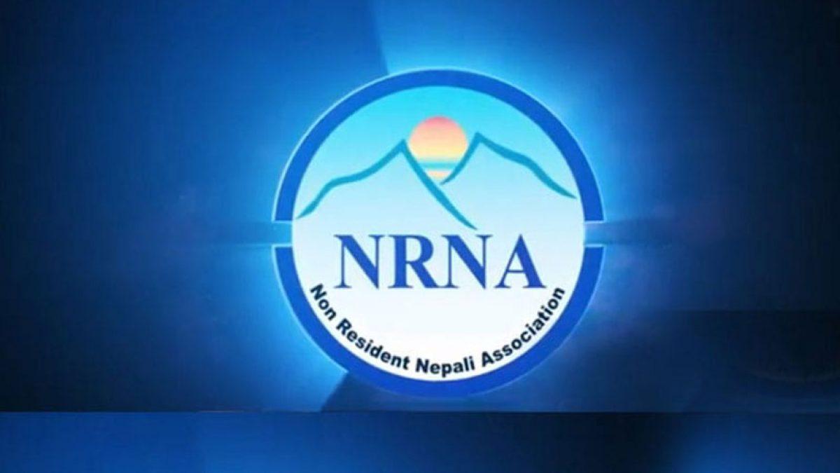 एनआरएनए कतारले नेपाली श्रमिकहरुको निःशुल्क स्वास्थ्य परीक्षण गर्दै