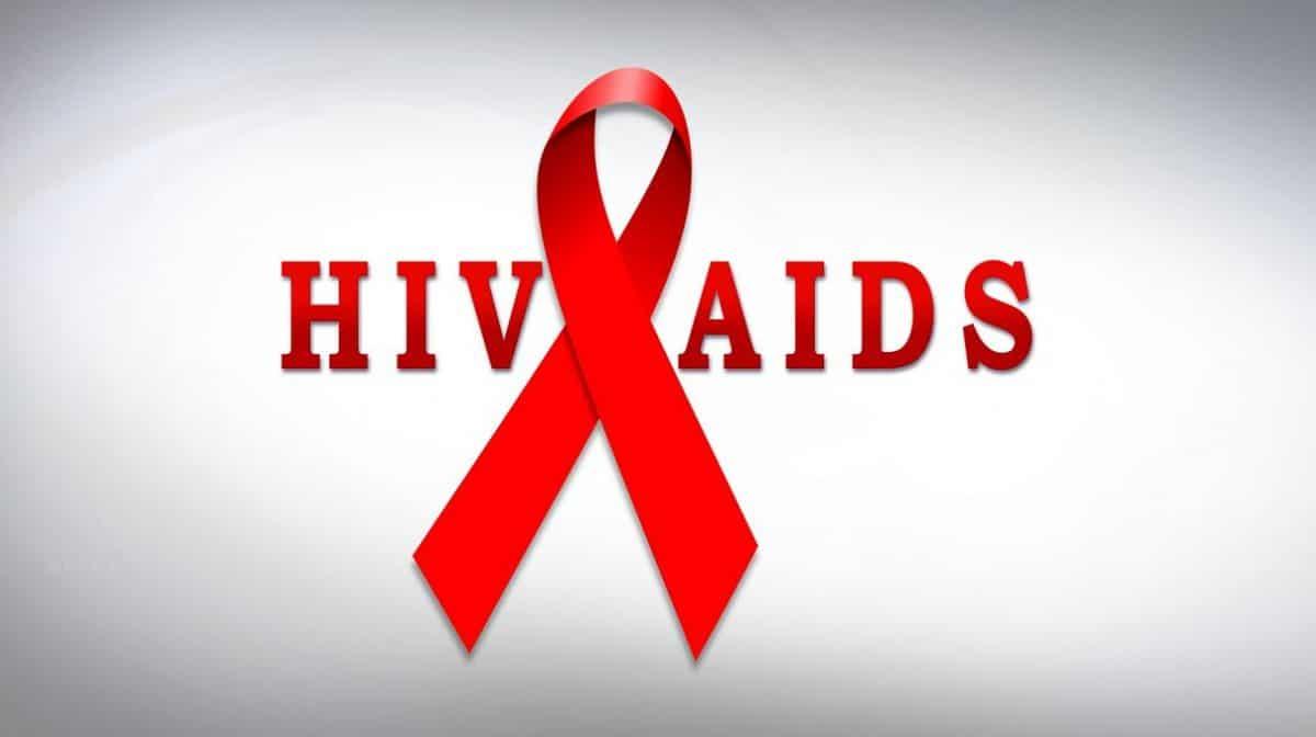 एचआइभी सङ्क्रमित बढ्दै