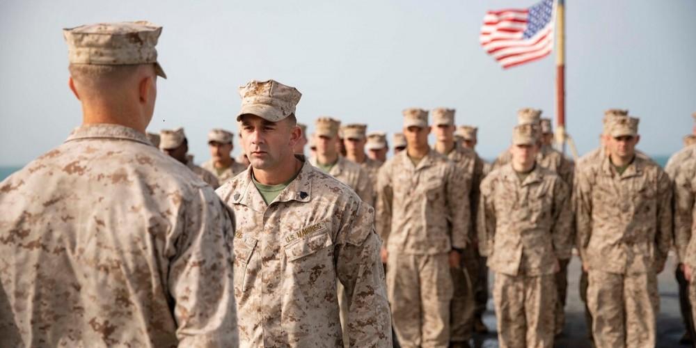 अफगानिस्तानबाट अमेरिकी सेना फिर्ता गरिएपछि सुरक्षाको चर्चा