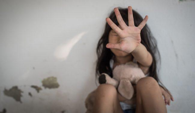 बैतडीमा बालिका बलात्कारको आरोपमा एक पक्राउ