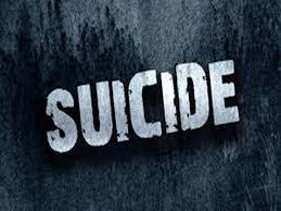 विद्यालय व्यवस्थापन समितिको बैठक बोलाएर अध्यक्षले गरे आत्महत्या