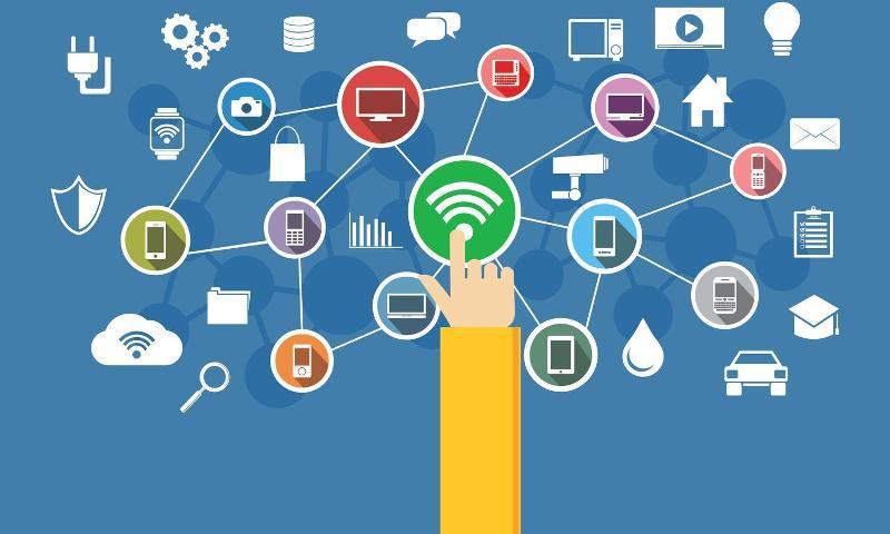 कर्णालीमा इन्टरनेट सेवा अवरुद्ध