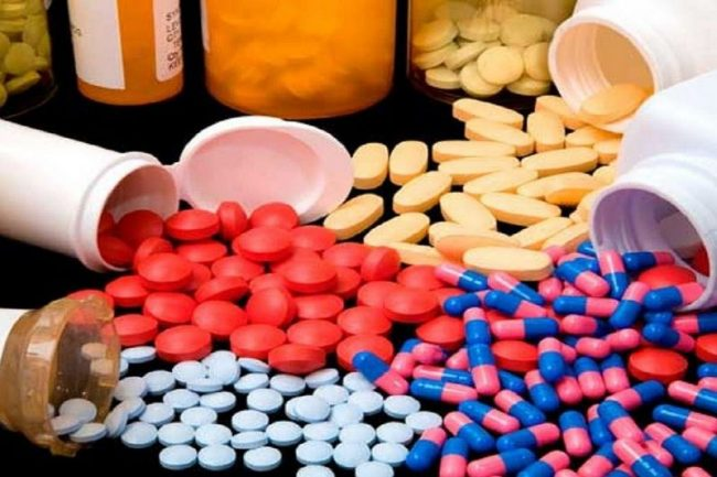 औषधि नहुँदा उपचारमै सकस