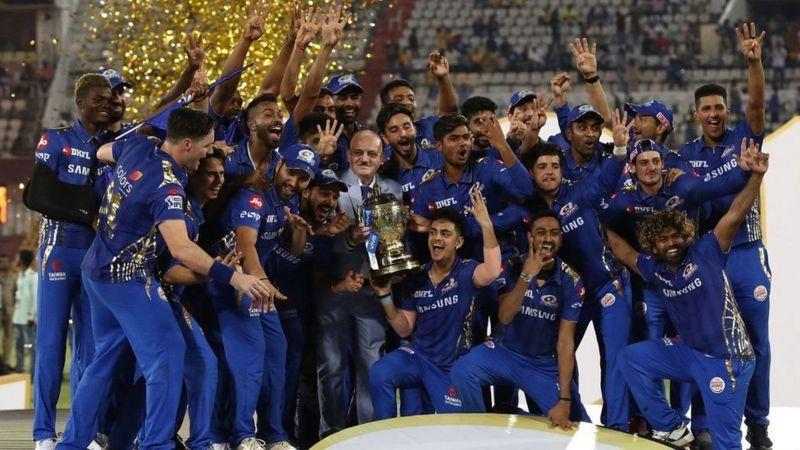 आईपीएल २०२०: यी खेलाडीहरू क्रिकेटका नयाँ 'सुपरस्टार' बनेर उदाउन सक्छन्