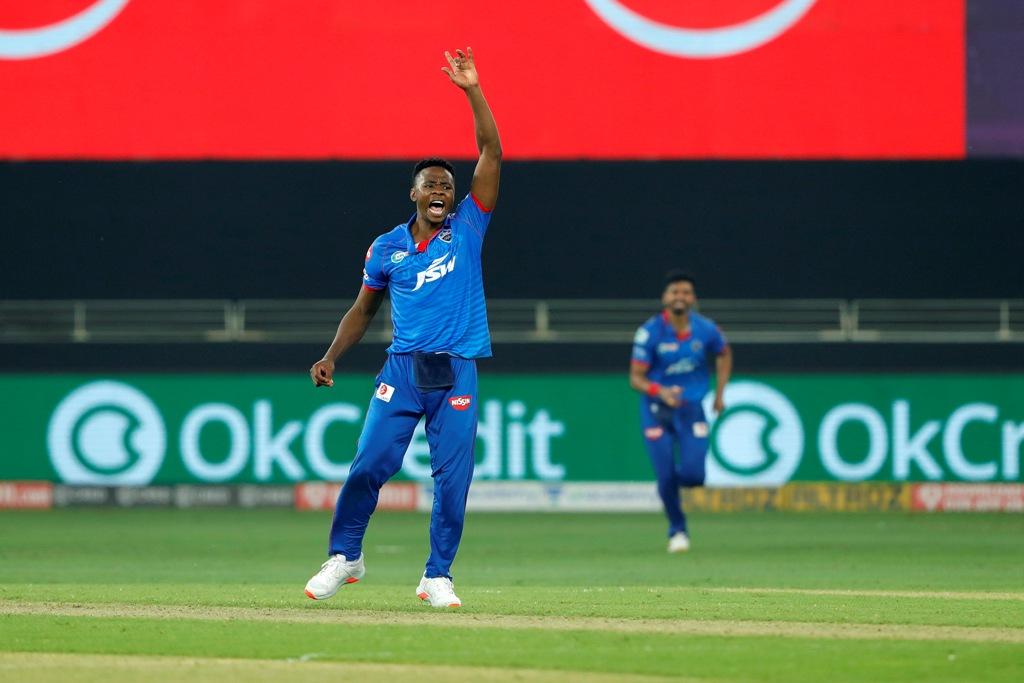 सुपर ओभरमा पञ्जाबले बनायाे २ रन, दिल्ली विजयी