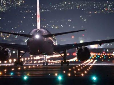 साउदी अरबद्धारा भारतसहित तीन देशमाथि यात्रा प्रतिबन्ध