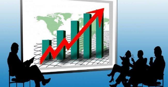 नयाँ वर्षको पहिलो कारोबारको दिन पनि सेयर बजारमा नयाँ कीर्तिमान