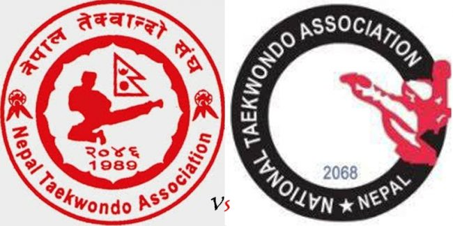 नेपाल तेक्वान्दो संघका कर्मचारीहरुमा कोरोना संक्रमण