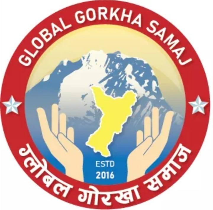 अधिवेशन नजिकिंदैै गर्दा ग्लोबल गोरखा समाजमा विवाद