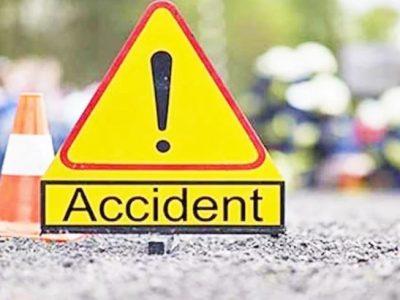 बैतडी जिप दुर्घटना अपडेट  : पेन्सन बुझेर फर्किएका ५ जनाको मृत्यु