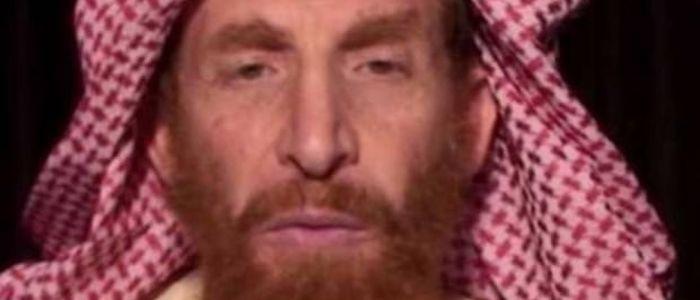 अल कायदाका वरिष्ठ नेता मस्रीको अफगानि सुरक्षा फौजको कारबाहीमा मृत्यु
