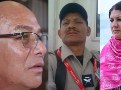 २० नेपालीले क्यानडा सरकारविरुद्ध हाले मुद्दा, २ अर्ब रुपैयाँभन्दा बढी क्षतिपूर्ति माग