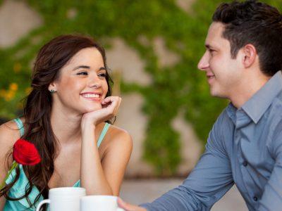 २३ जना साथी लिएर डेटिङमा आइन प्रेमिका, रेष्टुरेण्टको बिल देखेर प्रेमी फरार