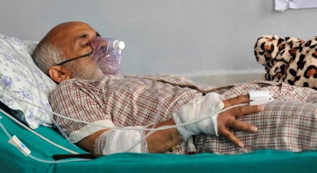 अमेरिका–नेपाल मेडिकल फाउण्डेशनद्वारा डा. केसीको जीवनरक्षाको अपिल, मागप्रति ऐक्यबद्धता