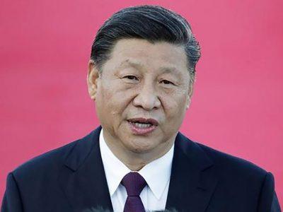 भारतलाई टुक्र्याइदिने चीनको चेतावनी
