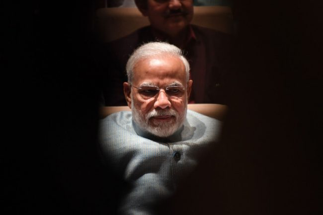बंगलादेशभन्दा गरिब भयो भारत, प्रतिव्यक्ति उत्पादन बंगलादेशको भन्दा ११ डलर कम