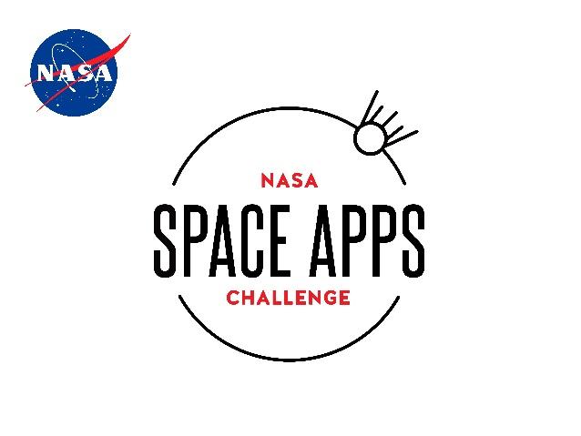 'नासा स्पेस एप्स् च्यालेञ्ज २०२०' को अन्तिममा नेपालका ११ समूह