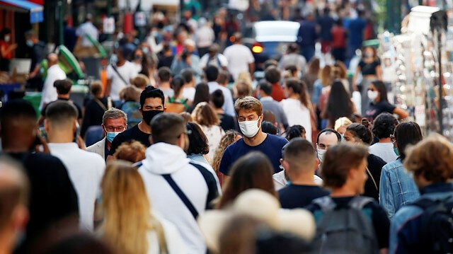 विश्व स्वास्थ्य संगठनले थप प्रतिबन्धबारे सरकारहरूलाई  दियो चेतावनी