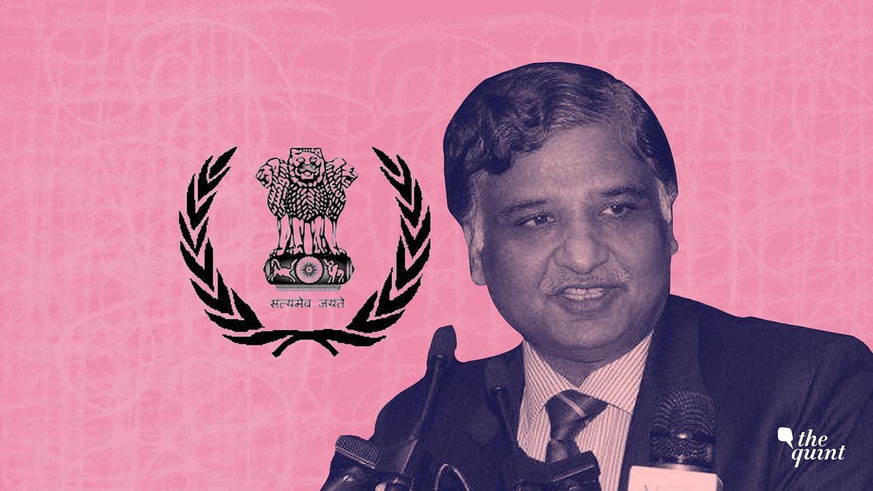 ९ सदस्यीय टोलीको नेतृत्व गर्दै भारतीय गुप्तचर संस्था रअ प्रमुख काठमाडौंमा