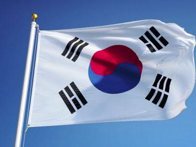 नेपालसहित २६ देशका विद्यार्थीलाई कोरिया प्रवेश नगर्न सुझाव
