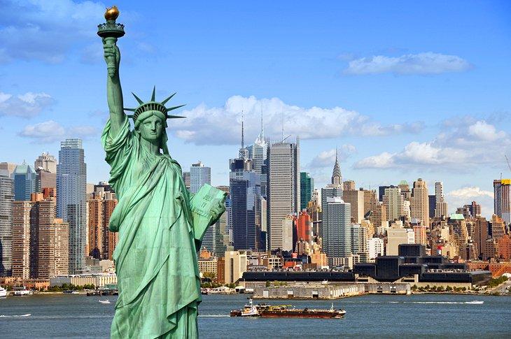 अमेरिका प्रवेश गर्न कोरोना नेगेटिभ रिपोर्ट चाहिने