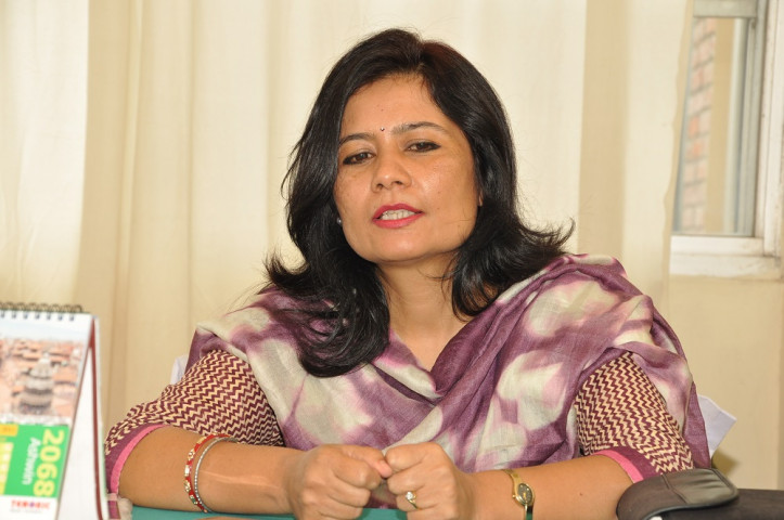 प्रधानमन्त्रीकी निजी चिकित्सक शाहलाई अर्काे पदः अंग प्रत्यारोपण समितिको अध्यक्षमा नियुक्त