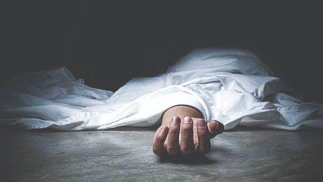 श्रीमतीको मृत्यु भएको २४ घण्टा नबित्दै श्रीमानकाे मृत्यु