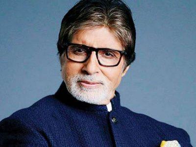 अमिताभ बच्चनको परिवारले लगायो कोरोना विरुद्धको खोप