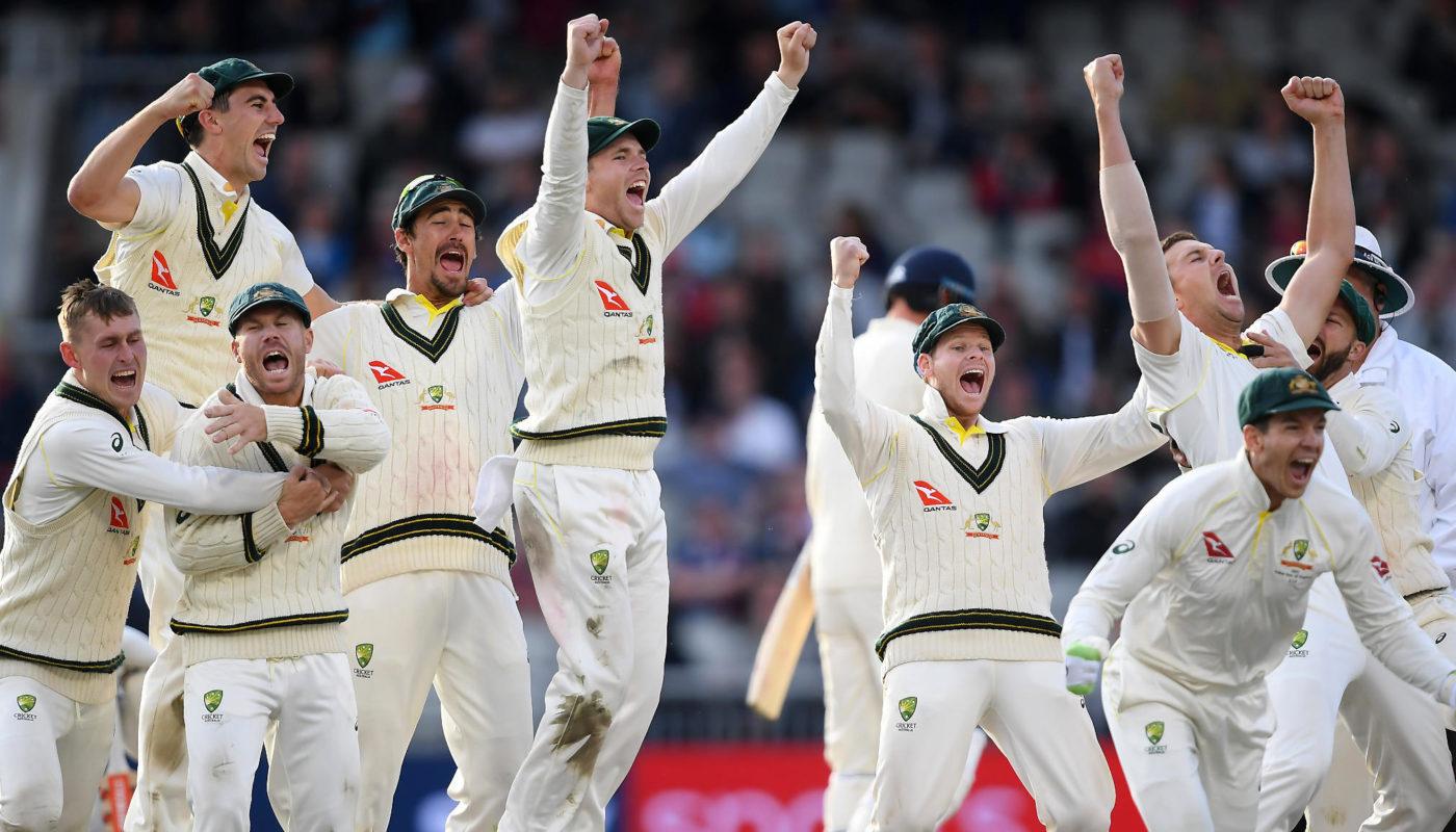 वर्ल्ड टेस्ट च्याम्पियनशिपः खेल्दै नखेली अस्ट्रेलिया शीर्षमा पुग्यो भारत दोस्रोमा झर्यो