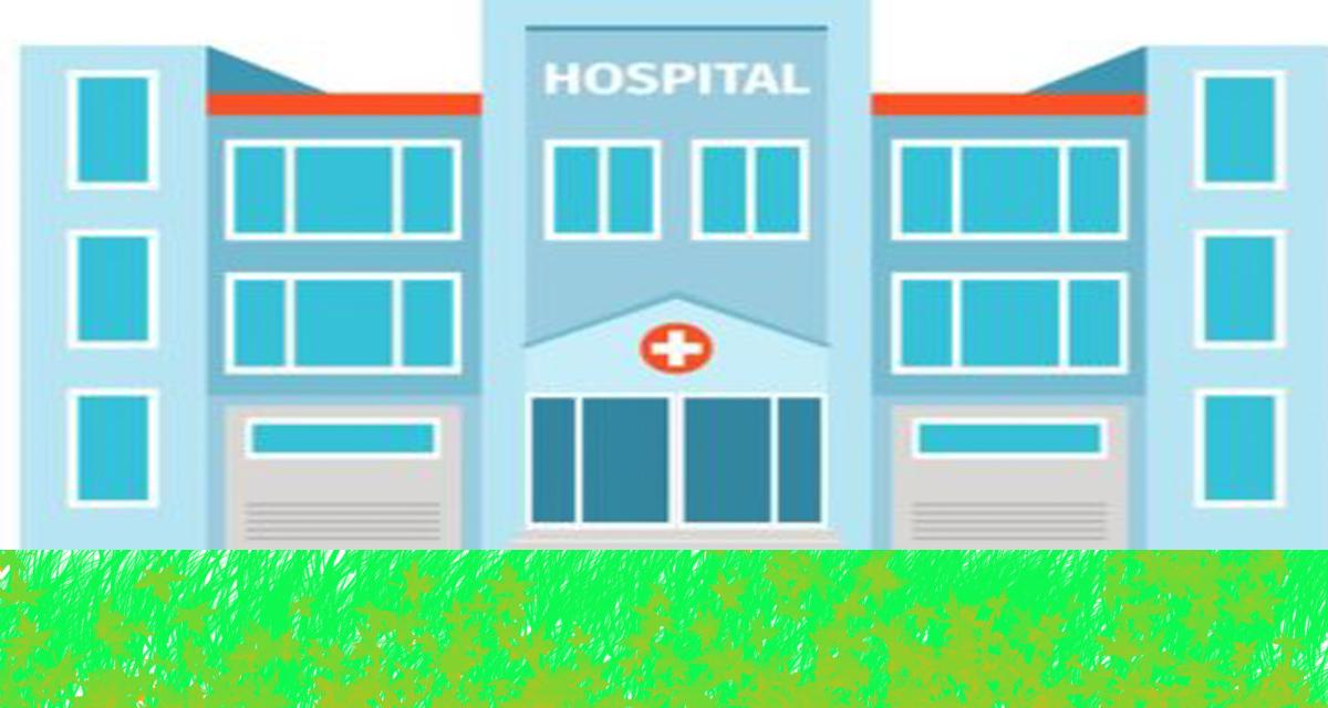 कोरोना महामारी अस्पतालमा लुटतन्त्र
