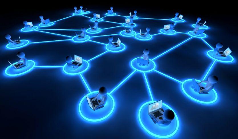 वर्ष २०२० : डिजिटल प्लेटफर्ममा फड्को, विकसित भयो नयाँ संस्कृति