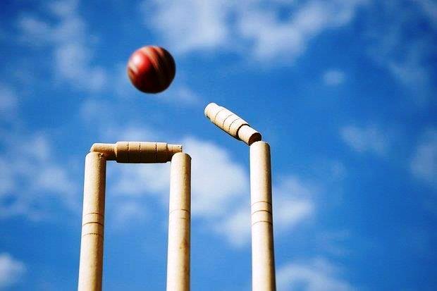 गण्डकी प्रदेशस्तरीय क्रिकेट : कास्कीद्वारा तनहुँ पराजित