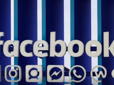 फेसबुकमा नयाँ विषेशता थप्ने तयारी