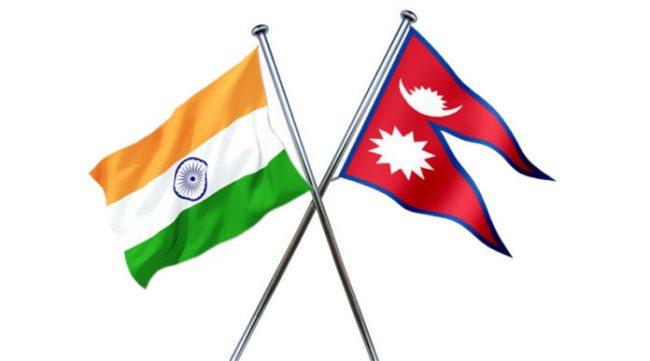 नेपाल–भारत ऊर्जा सचिवस्तरीय बैठक २५ मंसिरमा हुने