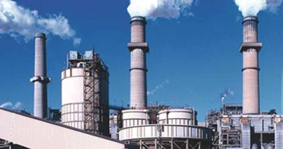 मकवानपुर र धादिङमा औद्योगिक सर्वेक्षण शुरु