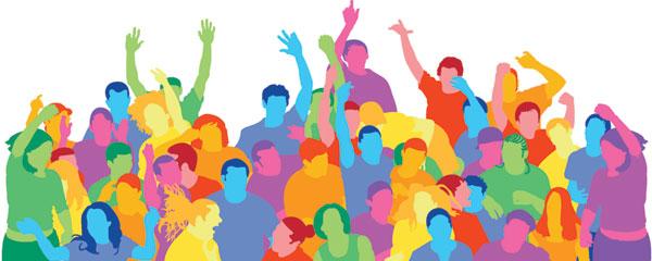 युवालाई उत्प्रेरणा कार्यक्रम
