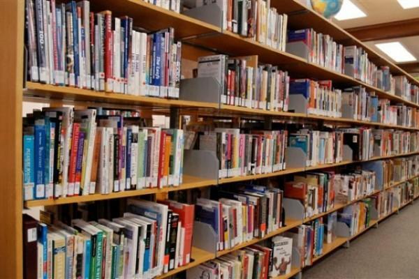 समाजलाई आध्यात्मिक बनाउन पुस्तकालय स्थापना गरिने