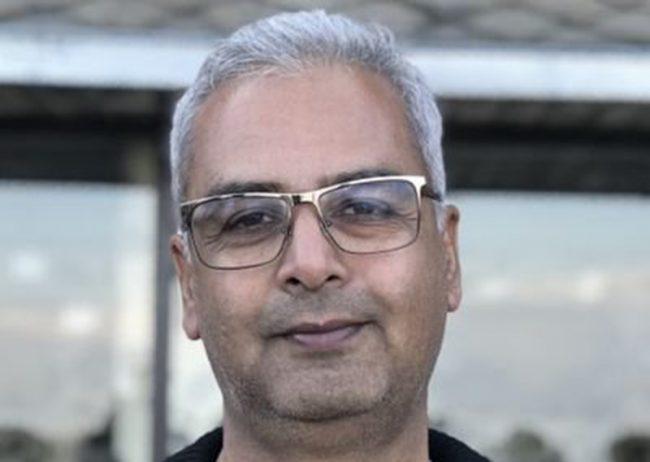 खोज पत्रकारिता केन्द्रको सम्पादकमा नेपाल