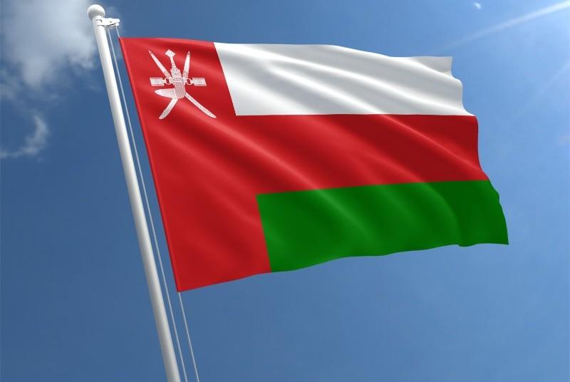 ओमान जाने नेपालीले ७२ घण्टाभित्रको कोरोना नेगेटिभ रिपोर्ट बुझाउनै पर्ने