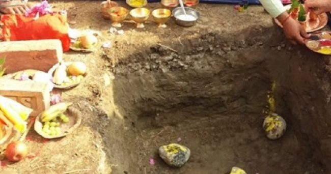 भरतपुरमा घरेलु उपज प्रदर्शनीकक्ष बन्दै