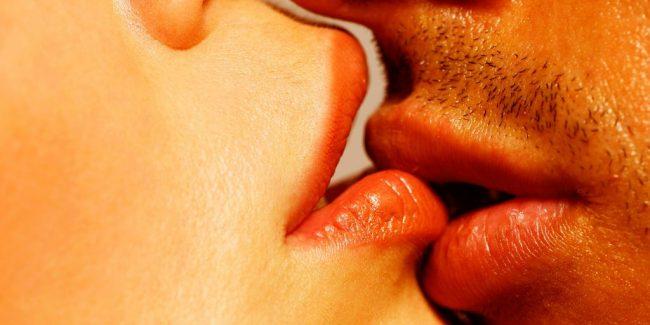 यौन सम्बन्ध राख्न चाहेमा पुलिस र सम्बन्धित महिलालाई २४ घण्टा पहिल्यै सूचना दिनुपर्ने