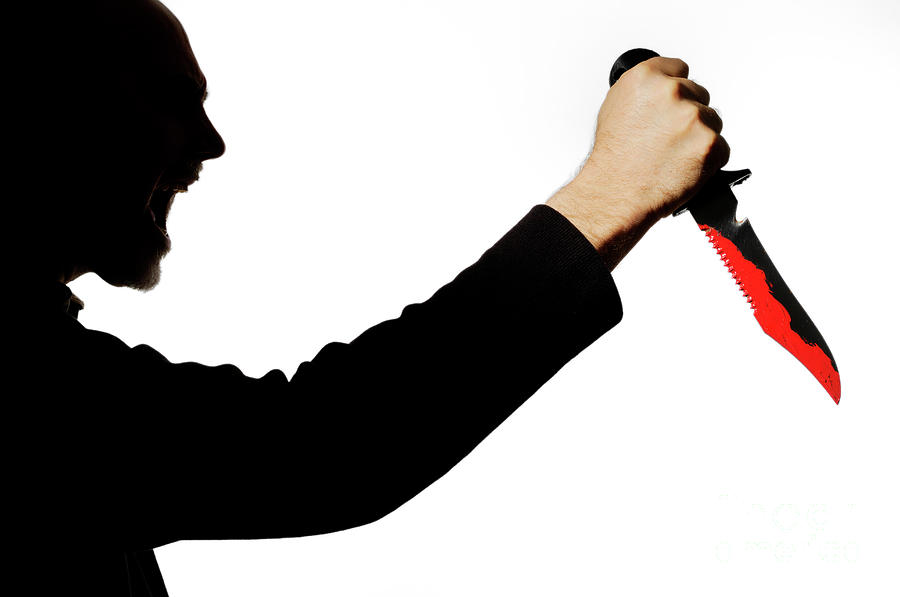 श्रीमतीले छोडेपछि सबै महिलाप्रति घृणा, १८ महिलाको हत्या गर्ने सिरियल किलर पक्राउ