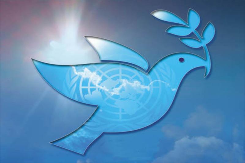 राष्ट्रसंघीय शान्ति कोषमा ४३ करोड ९० लाख डलर, लक्ष्यभन्दा निकै कम योगदान