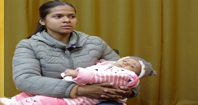 निहारिका मुद्दा फ्लोअप : ध्यानाकर्षण भएको छ : महिला आयोग, कानुन समातेर अदालत पुग्नु पर्छ : माइतीनेपाल