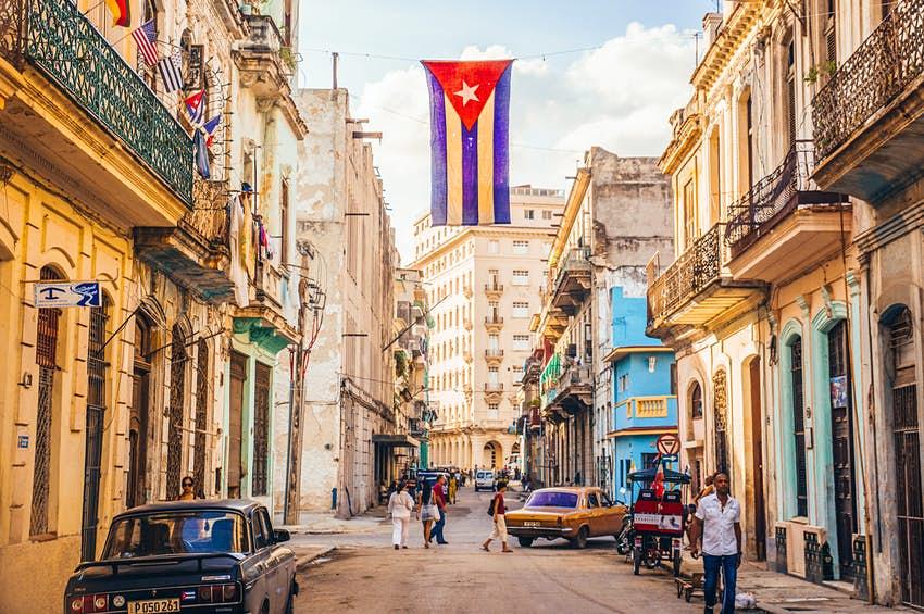 क्युबाको कम्युनिष्ट पार्टी प्रमुखद्धारा पद त्याग, नयाँ पुस्तालाई अवसर दिने
