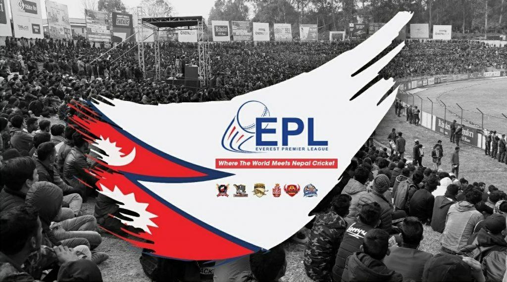 इपिएल क्रिकेट–अन्तर्राष्ट्रिय प्रशारणको अधिकार मारोनलाई