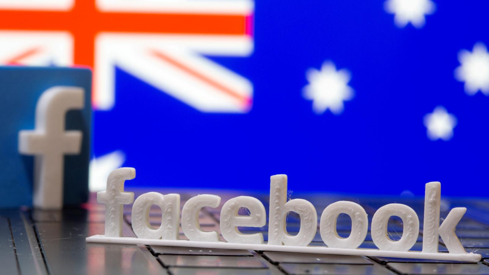 फेसबुकले अस्ट्रेलियामा न्यूज कोर्पलाई समाचारका लागि पैसा दिने