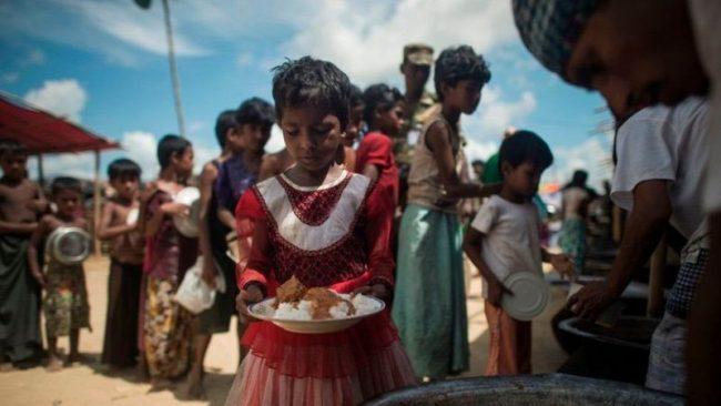 कोरोना प्रभावः उपचार नपाएर नेपालसहित दक्षिण एसियाली मुलुकमा २ लाखभन्दा धेरैको मृत्यु
